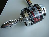 Name: RC motors 002.JPG Views: 12 Size: 92.1 KB Description: