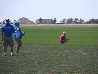 Name: Team try outs 032.jpg Views: 103 Size: 169.8 KB Description: