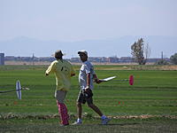 Name: Team try outs 051.jpg Views: 90 Size: 164.0 KB Description: