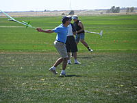 Name: Team try outs 067.jpg Views: 95 Size: 231.8 KB Description: