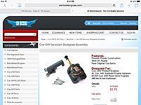 Name: image-f9d42c64.jpg Views: 19 Size: 393.4 KB Description: