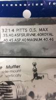 Name: C7978FED-6813-4F97-8702-04AD0076DB31.png Views: 24 Size: 906.7 KB Description: Slimline Pitts muffler