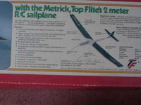 Name: Metrick.jpg Views: 229 Size: 72.0 KB Description: