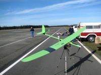 Name: Pike Electro 2.jpg Views: 166 Size: 105.1 KB Description: pre flight