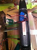 Name: photo-13.jpg Views: 211 Size: 142.5 KB Description: balsa tray for tail servos