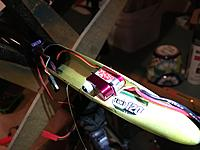 Name: image.jpg Views: 326 Size: 555.4 KB Description: Small tray with room for up to a 1200 mah lipo