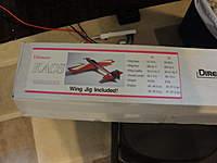 Name: for sale 038.jpg Views: 256 Size: 54.0 KB Description: