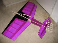 Name: RC_Plane 026.jpg