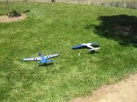 Name: Brock_SJC_Baylands 001.jpg