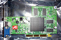 Name: Ati Radeon 9200-3.jpg