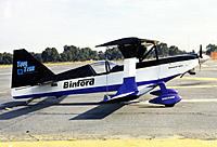 Name: Binford 6100 side shot.jpg