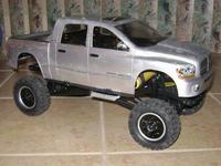 Name: Dodge Mega.jpg Views: 279 Size: 63.7 KB Description: