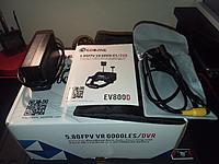 Name: 15707276529136083595341609006529.jpg Views: 11 Size: 2.02 MB Description:
