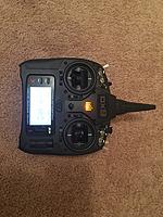 Name: DX9 Black.jpg Views: 99 Size: 1.02 MB Description: