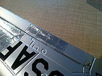 Name: IMG_0833[1].jpg Views: 149 Size: 220.6 KB Description: