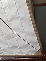 Name: Sail Stitching detail.jpg Views: 67 Size: 749.4 KB Description: