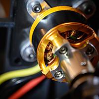 Name: Hobby King Motor-6193-1.jpg Views: 23 Size: 565.2 KB Description: