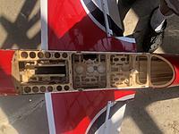 Name: A61ABFFC-F655-4D29-9CCF-C22EE00E6C12.jpg Views: 16 Size: 3.26 MB Description: