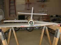 Name: RT Mig 15 008 (Small).jpg