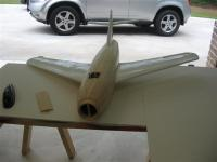 Name: RT Mig 15 009 (Small).jpg