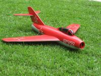 Name: RT Mig 15 010 (Small).jpg