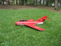 Name: RT Mig 15 012 (Small).jpg
