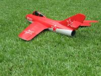 Name: RT Mig 15 013 (Small).jpg