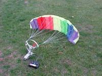 Name: airfoil aviation parachute.jpg