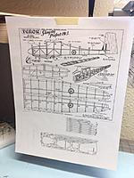 Name: IMG_3719.jpg