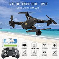 Name: VISUO XS809HW WIFI 03.jpg Views: 9 Size: 142.7 KB Description: