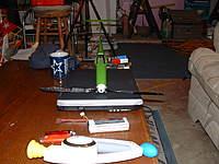 Name: viper 003.jpg Views: 277 Size: 91.4 KB Description: wow the prop size 16x17 1/2 the size of fuz