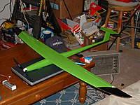 Name: viper 007.jpg Views: 386 Size: 112.3 KB Description: