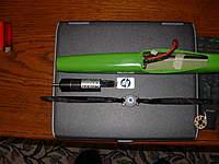 Name: viper 008.jpg Views: 459 Size: 106.5 KB Description: hacker b40 FAI 5t
