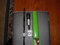 Name: viper 009.jpg Views: 282 Size: 103.0 KB Description: