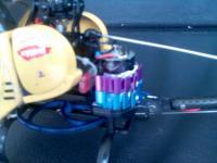 Name: M24_main.jpg Views: 81 Size: 64.2 KB Description: Blakened motor with heat sinks