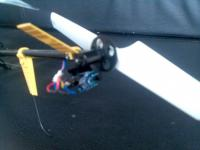Name: m24_tail.jpg