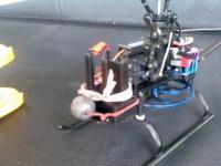 Name: Balancing_weight.jpg Views: 106 Size: 76.5 KB Description: Balancing weight
