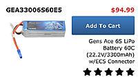 Name: D7FF651A-518F-43AA-BD25-6F0169621D63.jpeg Views: 6 Size: 247.1 KB Description: