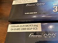 Name: 9AC8025C-0DD6-44B7-899D-E6007B2F05D7.jpeg Views: 3 Size: 2.96 MB Description: