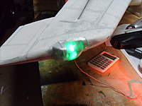 Name: SD532168.jpg