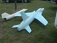 Name: Oh12816.jpg