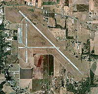 Name: Flying Site.jpg Views: 289 Size: 132.4 KB Description: Randolph Field Auxiliary