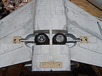 Name: SD532057.jpg