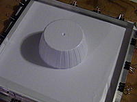 Name: 002.jpg