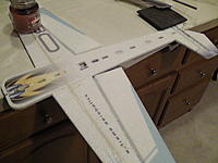 Name: S1120010.jpg