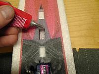 Name: S1160027.jpg