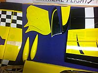 Name: IMG_0574.jpg