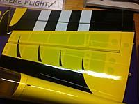 Name: IMG_0575.jpg Views: 890 Size: 76.7 KB Description: Wings/ailerons.