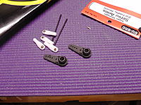 Name: S1180018.jpg