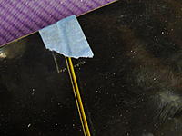 Name: S1180025.jpg